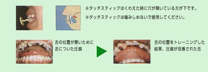 ibiki_image06