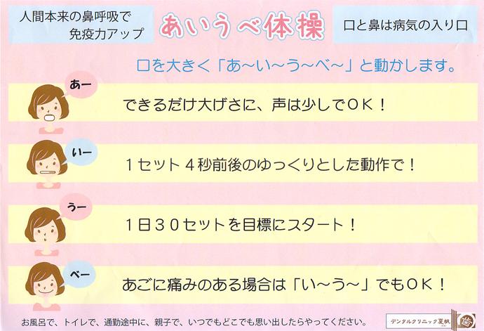 ibiki_image08